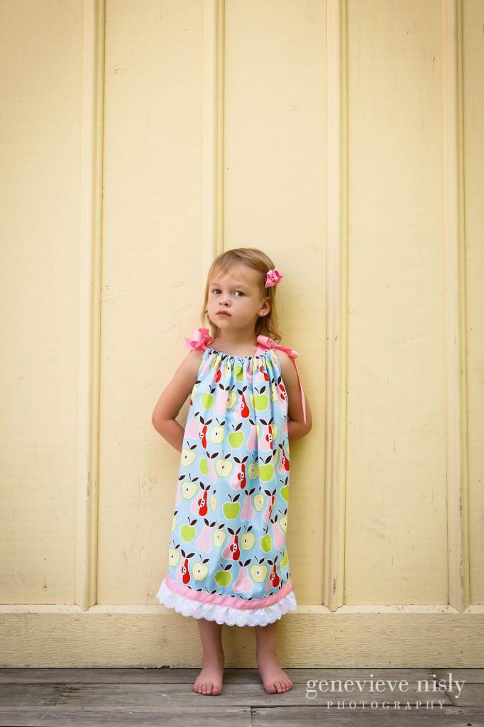 Copyright Genevieve Nisly Photography, Kids