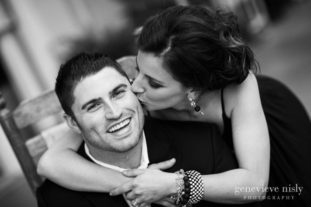 Chautauqua, Copyright Genevieve Nisly Photography, Engagements, Summer