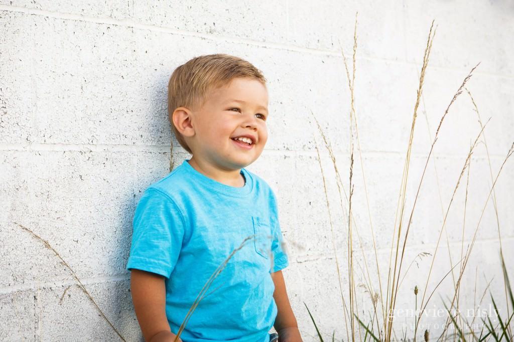 Copyright Genevieve Nisly Photography, Hartville, Kids, Portraits