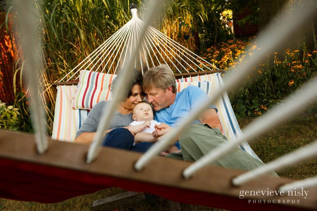 Baby, Cleveland, Copyright Genevieve Nisly Photography, Family, Maternity, Portraits