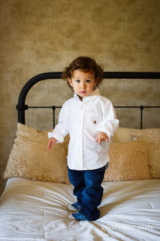 fynn-004-newborn-ohio-portrait-photographer-genevieve-nisly-photography