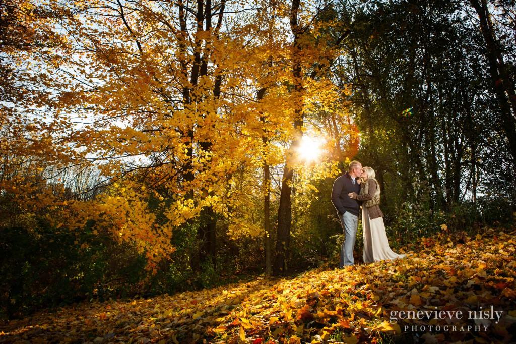 Boettler Park, Copyright Genevieve Nisly Photography, Family, Portraits