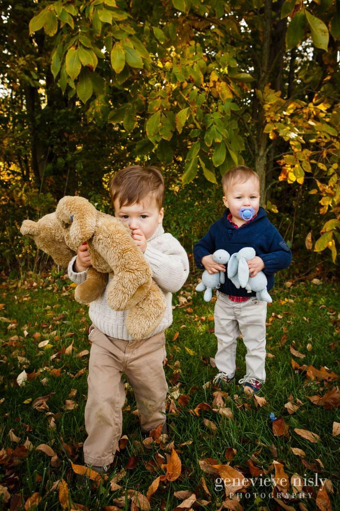 Boettler Park, Copyright Genevieve Nisly Photography, Fall, Family, Portraits