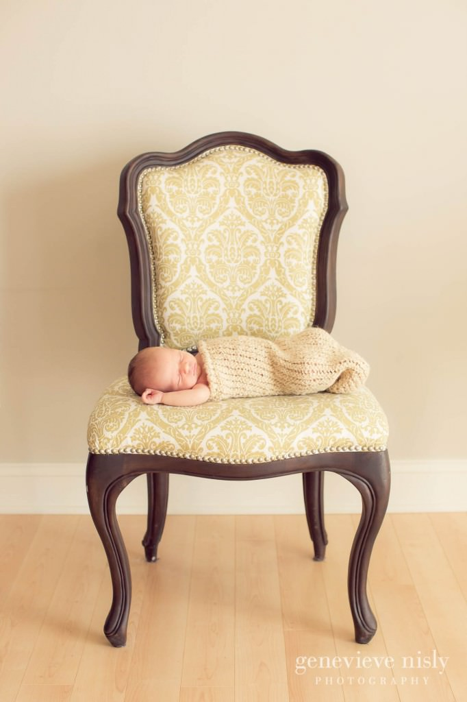 Baby, Copyright Genevieve Nisly Photography, Family, Portraits, Studio