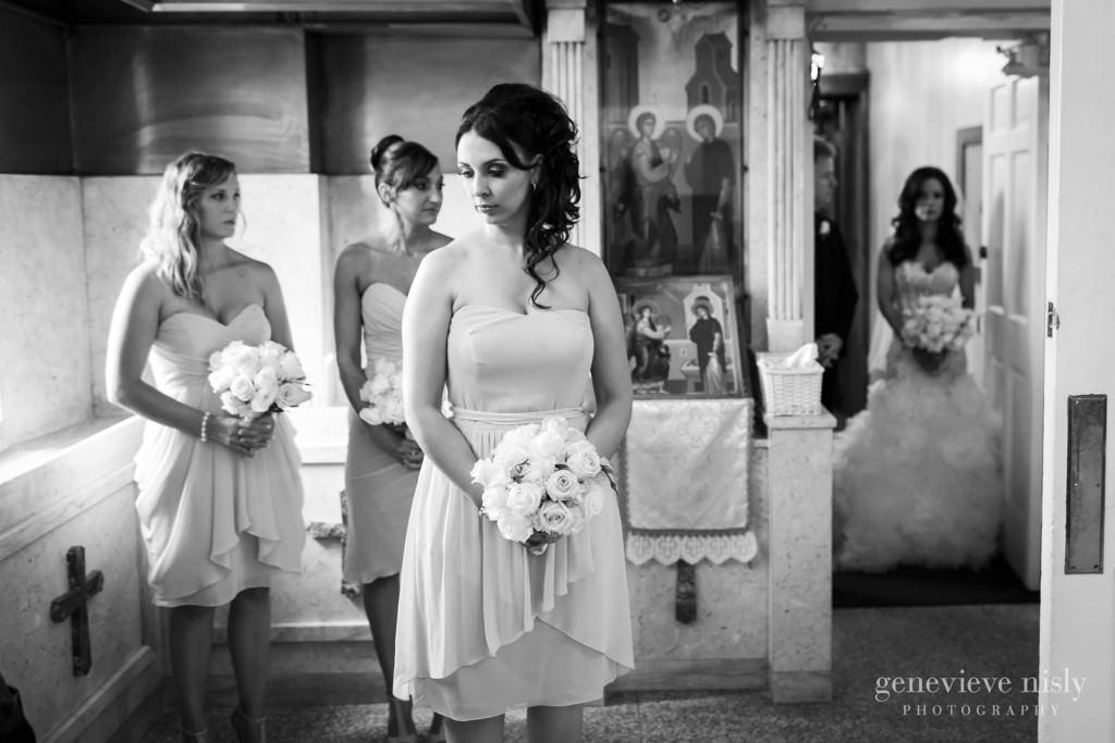 kimberly-jerry-001-annunciation-greek-orthodox-church-cleveland-wedding-photographer-genevieve-nisly-photography