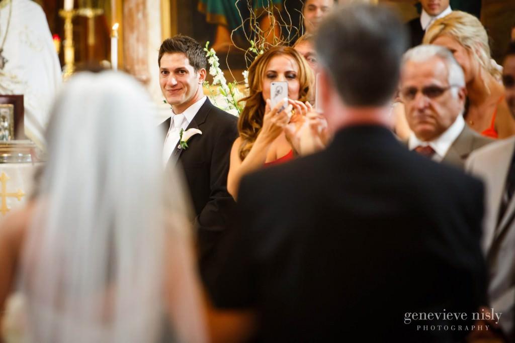 kimberly-jerry-002-annunciation-greek-orthodox-church-cleveland-wedding-photographer-genevieve-nisly-photography