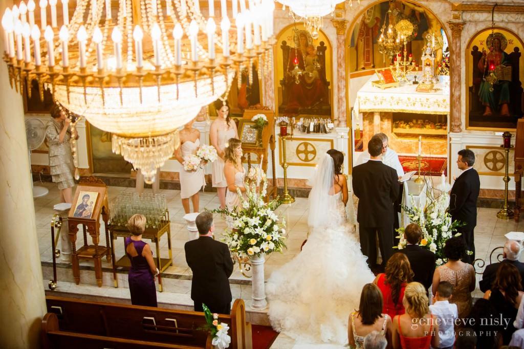 kimberly-jerry-003-annunciation-greek-orthodox-church-cleveland-wedding-photographer-genevieve-nisly-photography