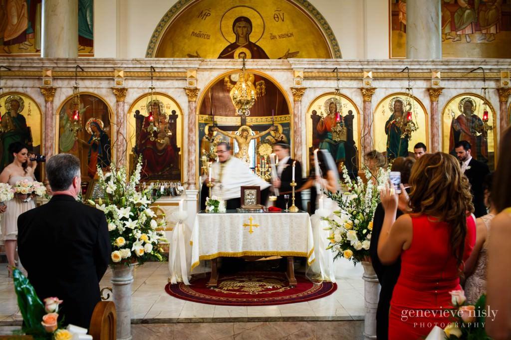 kimberly-jerry-004-annunciation-greek-orthodox-church-cleveland-wedding-photographer-genevieve-nisly-photography