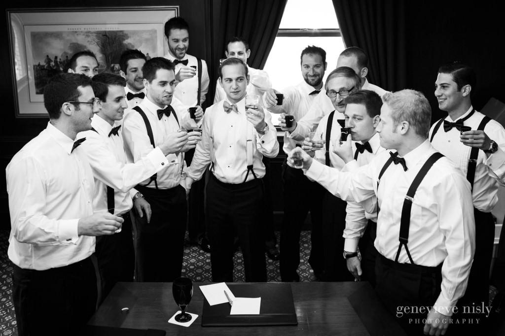lindsey-jared-002-renaissance-hotel-cleveland-wedding-photographer-genevieve-nisly-photography