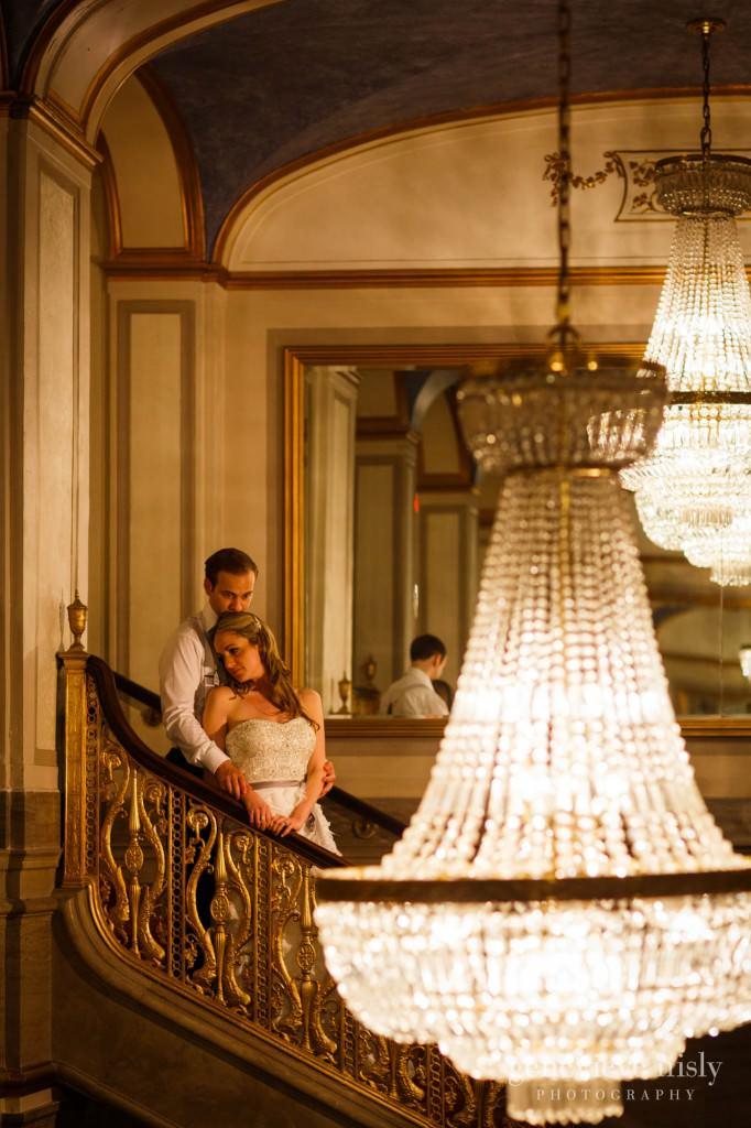 lindsey-jared-015-renaissance-hotel-cleveland-wedding-photographer-genevieve-nisly-photography