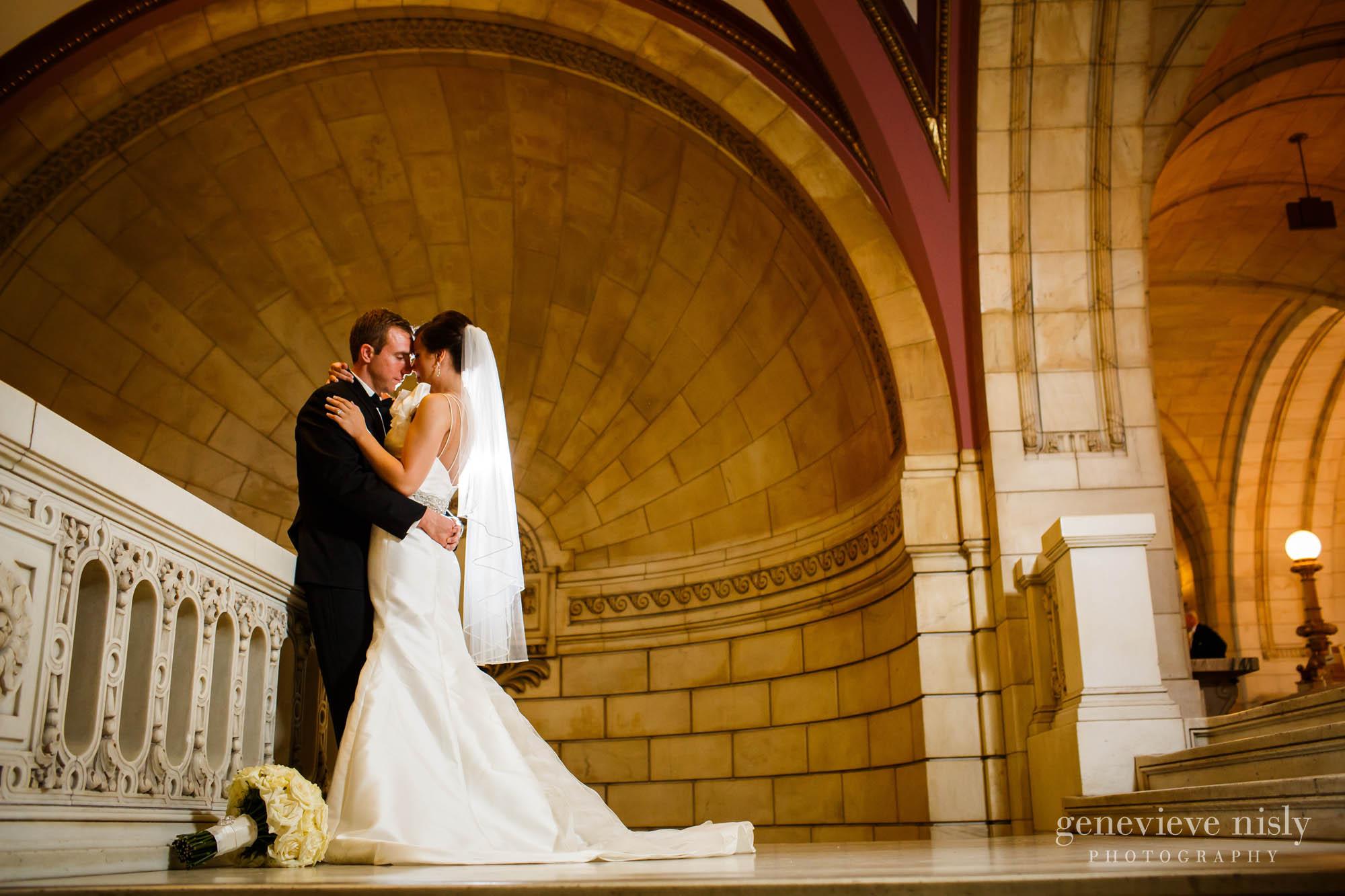 Indio courthouse wedding