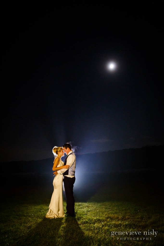 Akron, Copyright Genevieve Nisly Photography, Hale Farm and Village, Ohio, Summer, Wedding