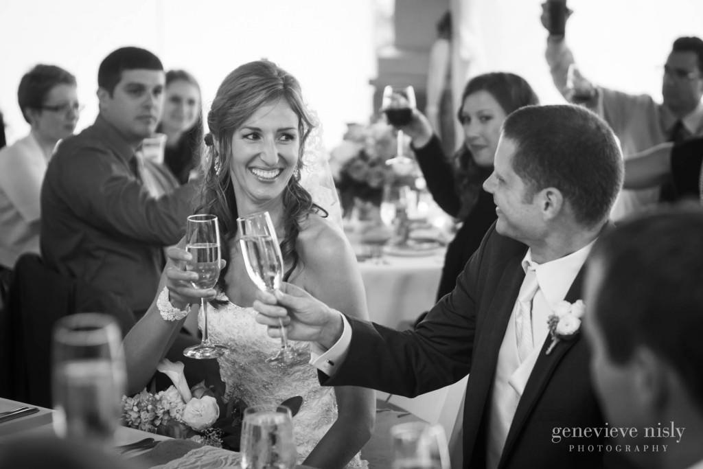 Canton, Copyright Genevieve Nisly Photography, Gervasi Vineyard, Wedding