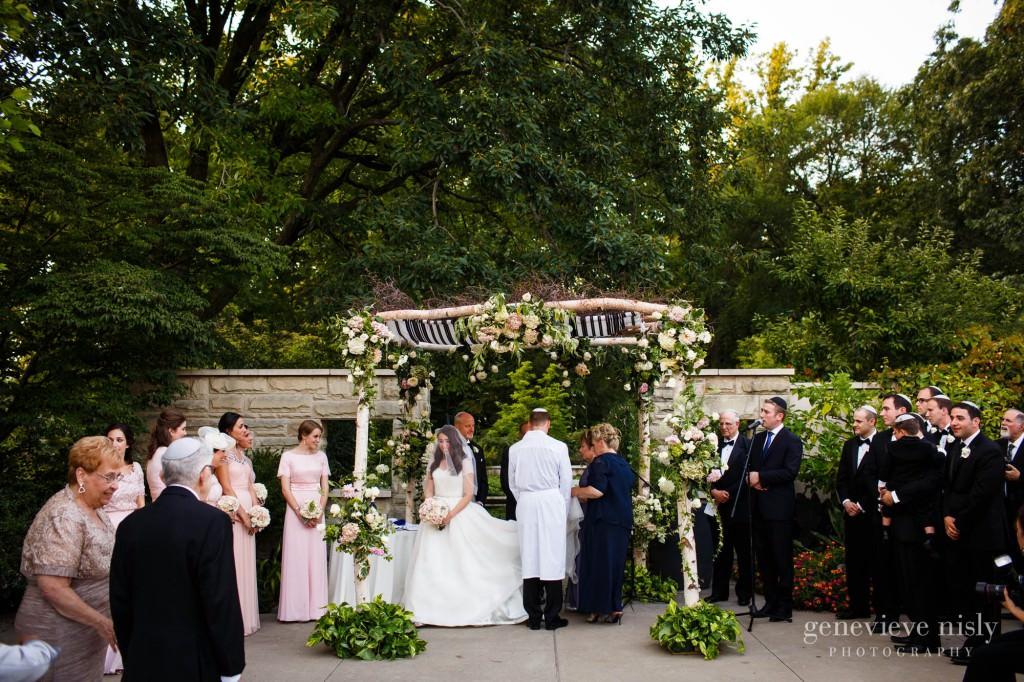 Nexus Greenhouse Systems S Cleveland Botanical Gardens