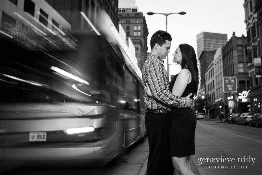 mark-katie008-flats-cleveland-engagement-photographer-genevieve-nisly-photography