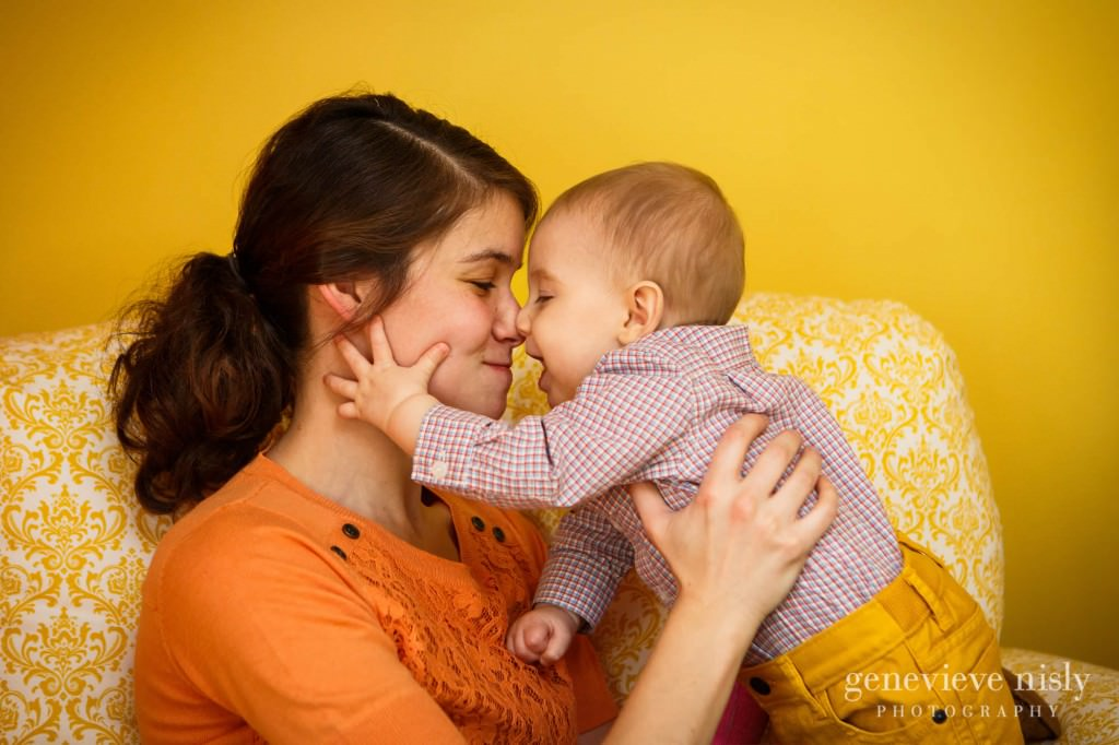 Copyright Genevieve Nisly Photography, Family, Hartville, Kids, Portraits