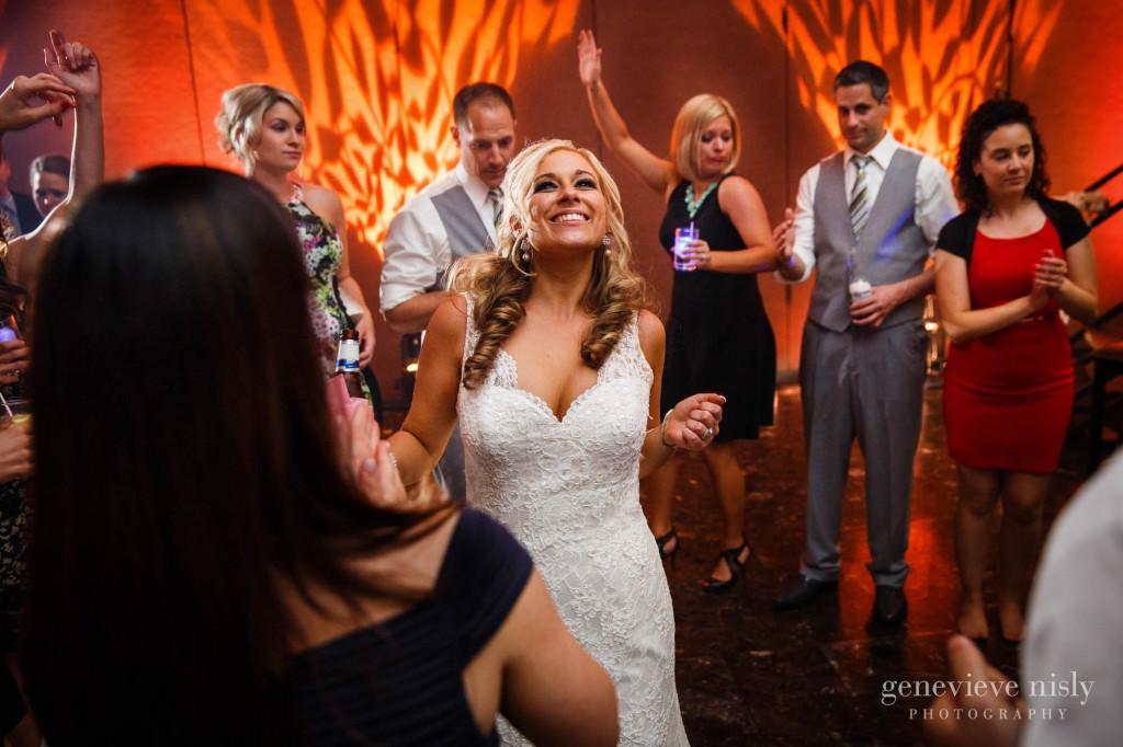 Copyright Genevieve Nisly Photography, Landerhaven, Ohio, Spring, Wedding