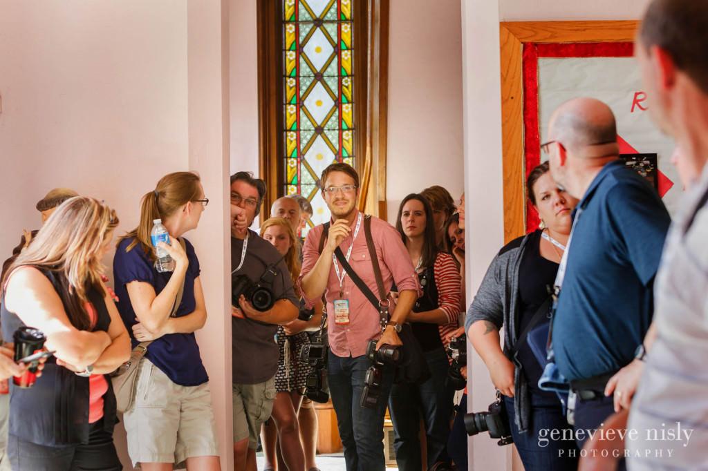 ohio-wedding-photography-workshops-003