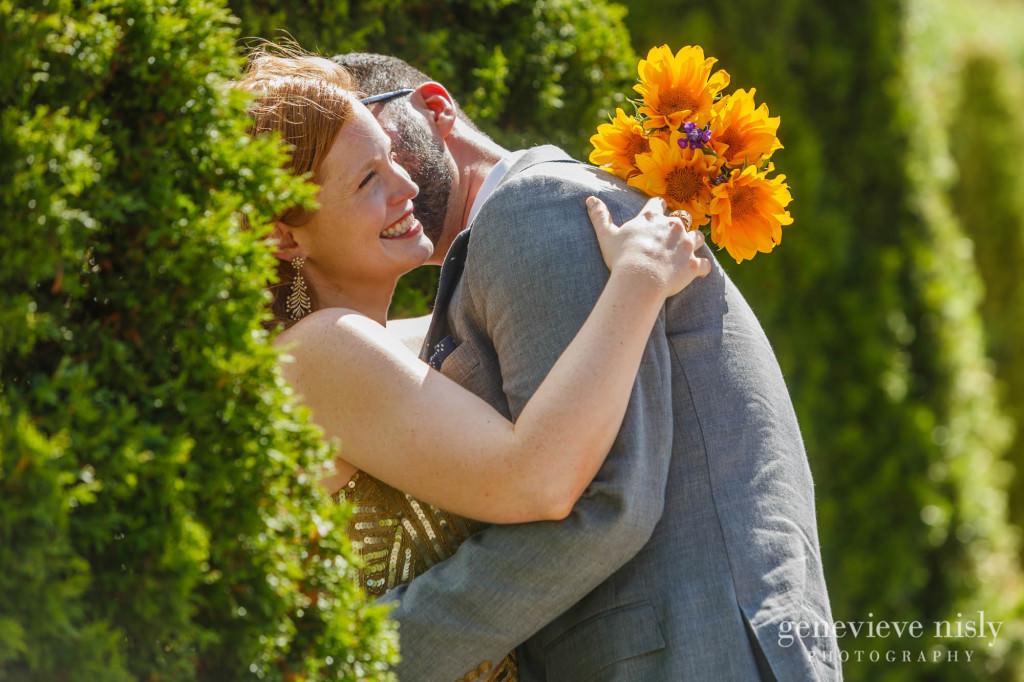 ohio-wedding-photography-workshops-004