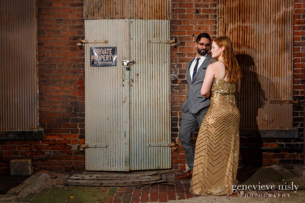 ohio-wedding-photography-workshops-005