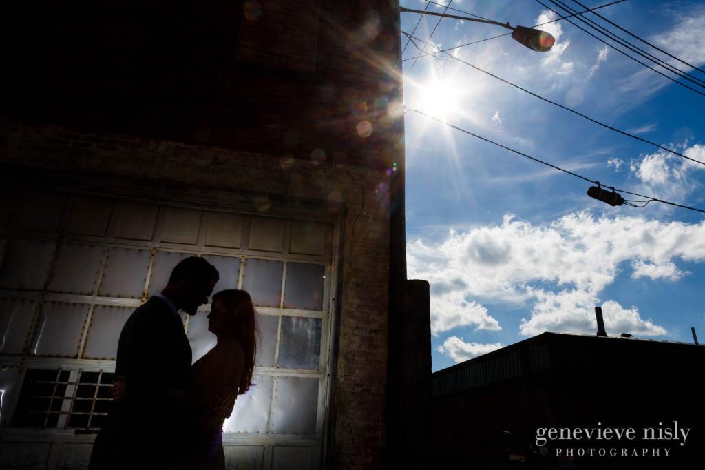 ohio-wedding-photography-workshops-008