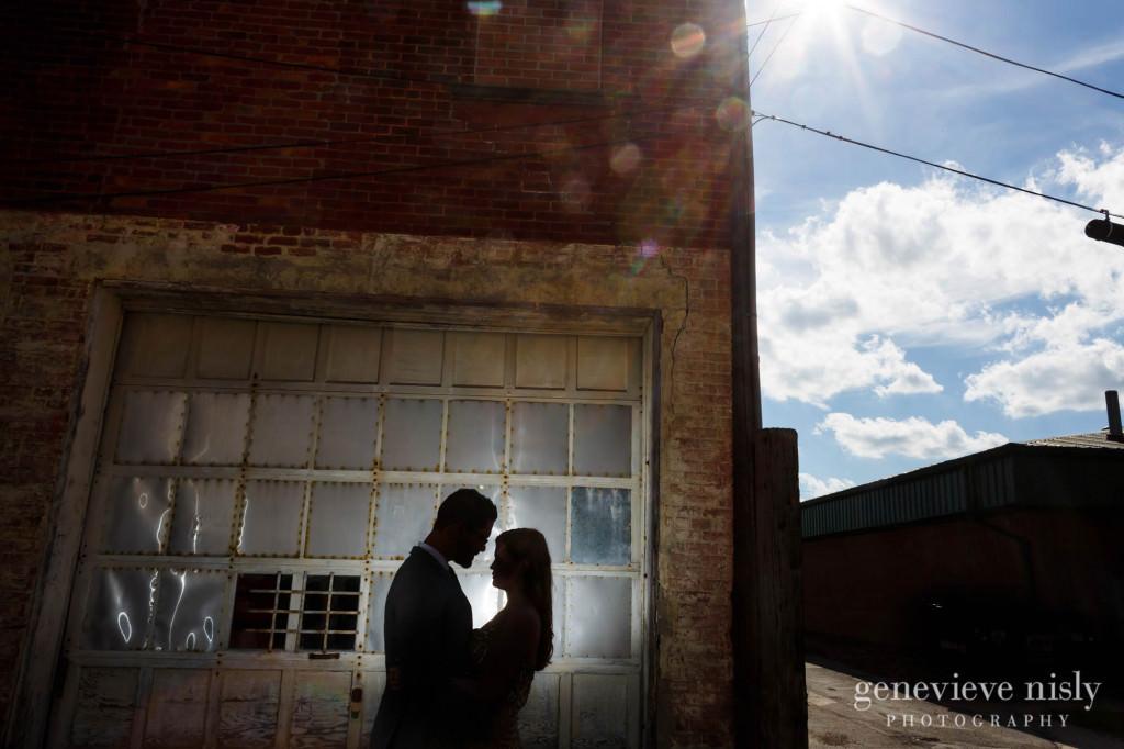 ohio-wedding-photography-workshops-009