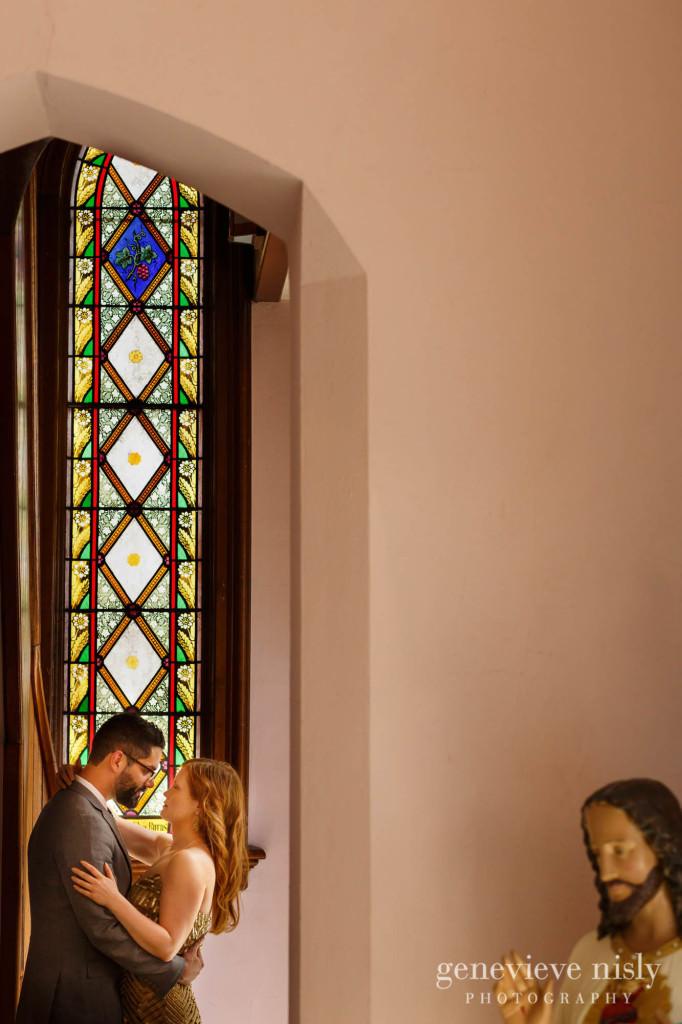 ohio-wedding-photography-workshops-011
