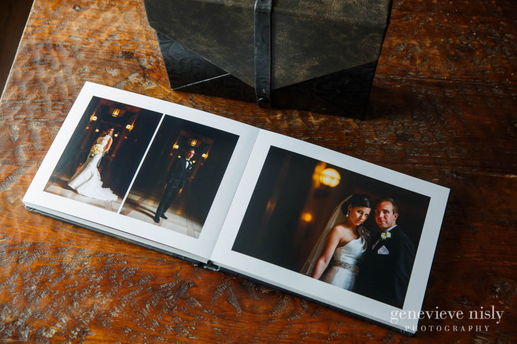Genco-006-wedding-albums-wedding-photographer-genevieve-nisly-photography