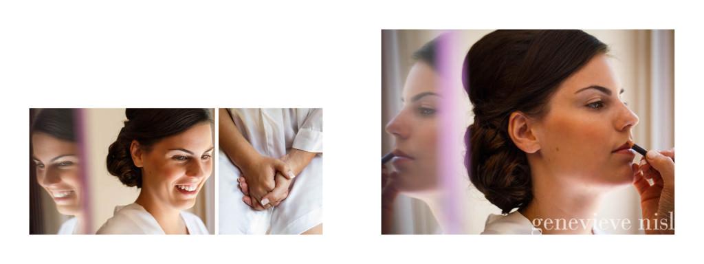 Genco-007-wedding-albums-wedding-photographer-genevieve-nisly-photography