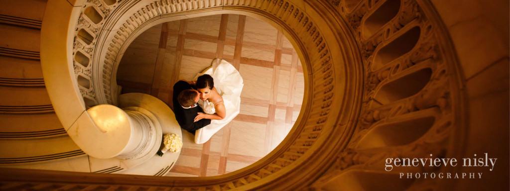 Genco-009-wedding-albums-wedding-photographer-genevieve-nisly-photography