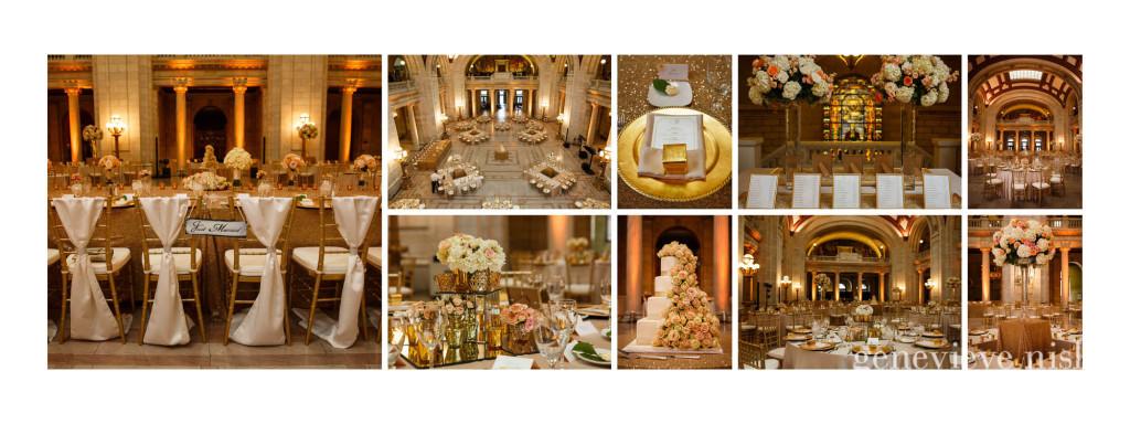 Genco-010-wedding-albums-wedding-photographer-genevieve-nisly-photography