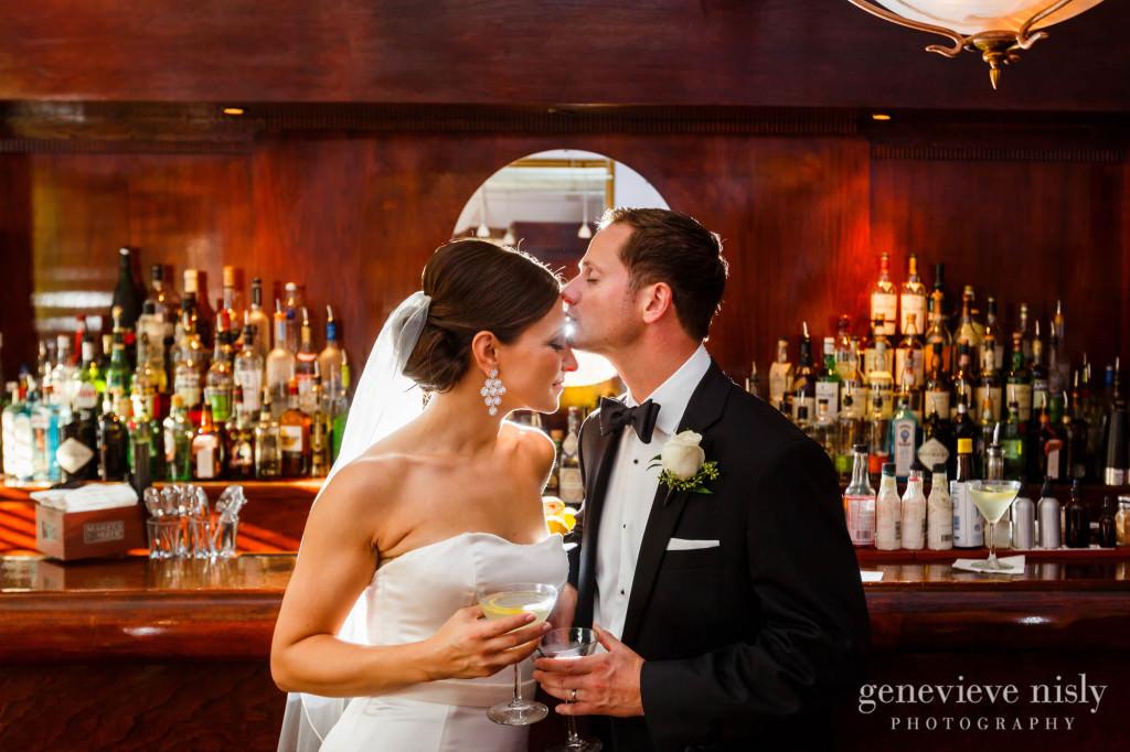 Cleveland, Copyright Genevieve Nisly Photography, Fall, Ohio, Summer, Velvet Tango Room, Wedding