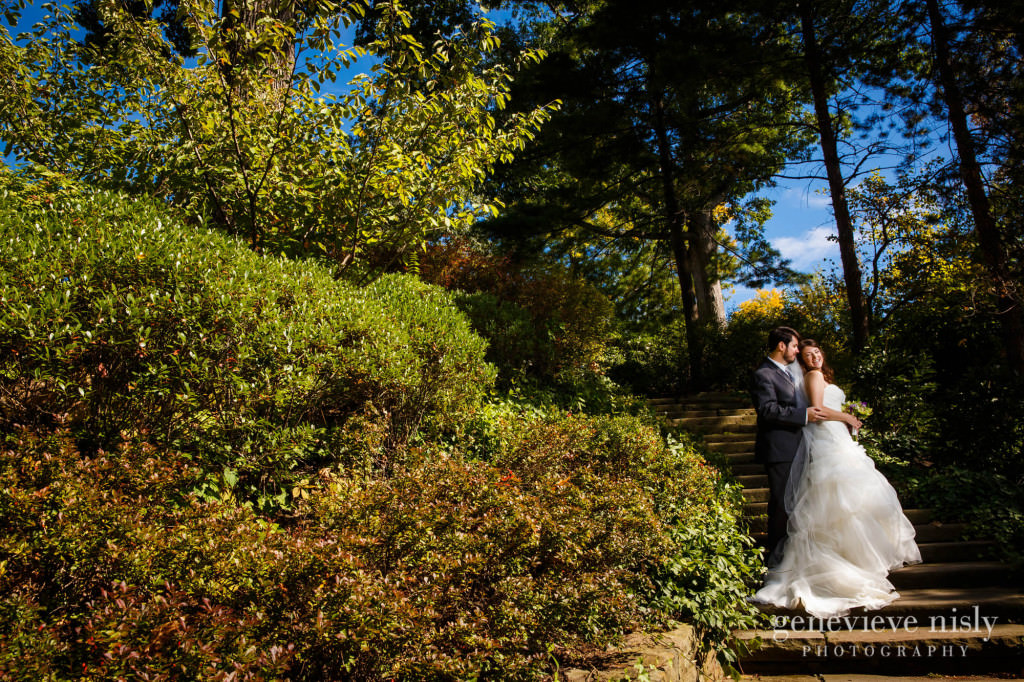 Cleveland, Copyright Genevieve Nisly Photography, Wedding
