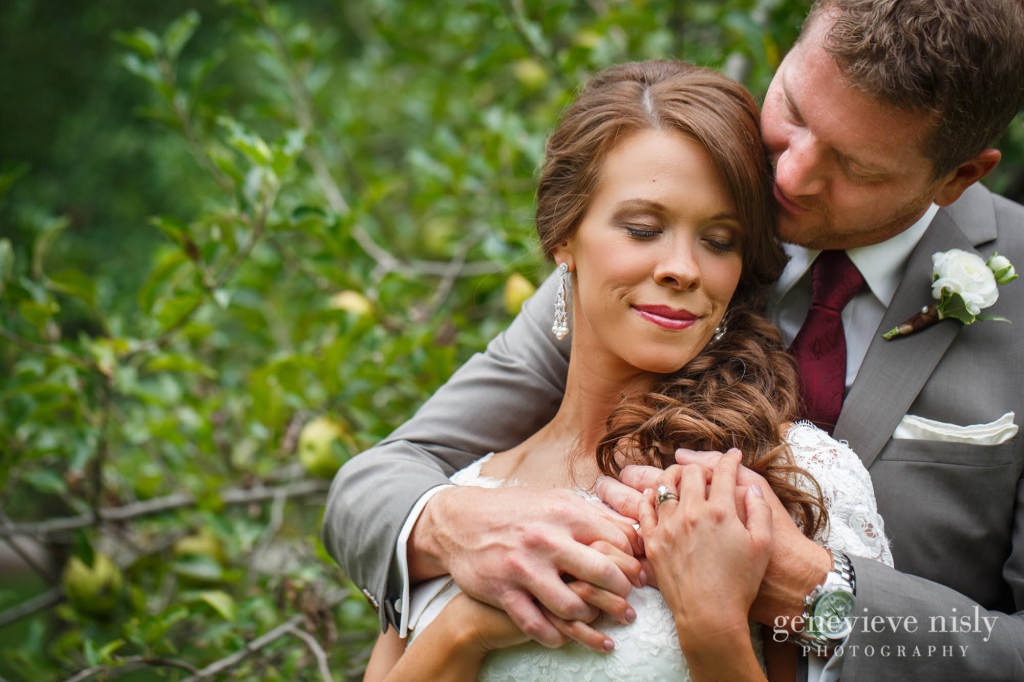Canton, Copyright Genevieve Nisly Photography, Fall, Gervasi Vineyard, Ohio, Wedding