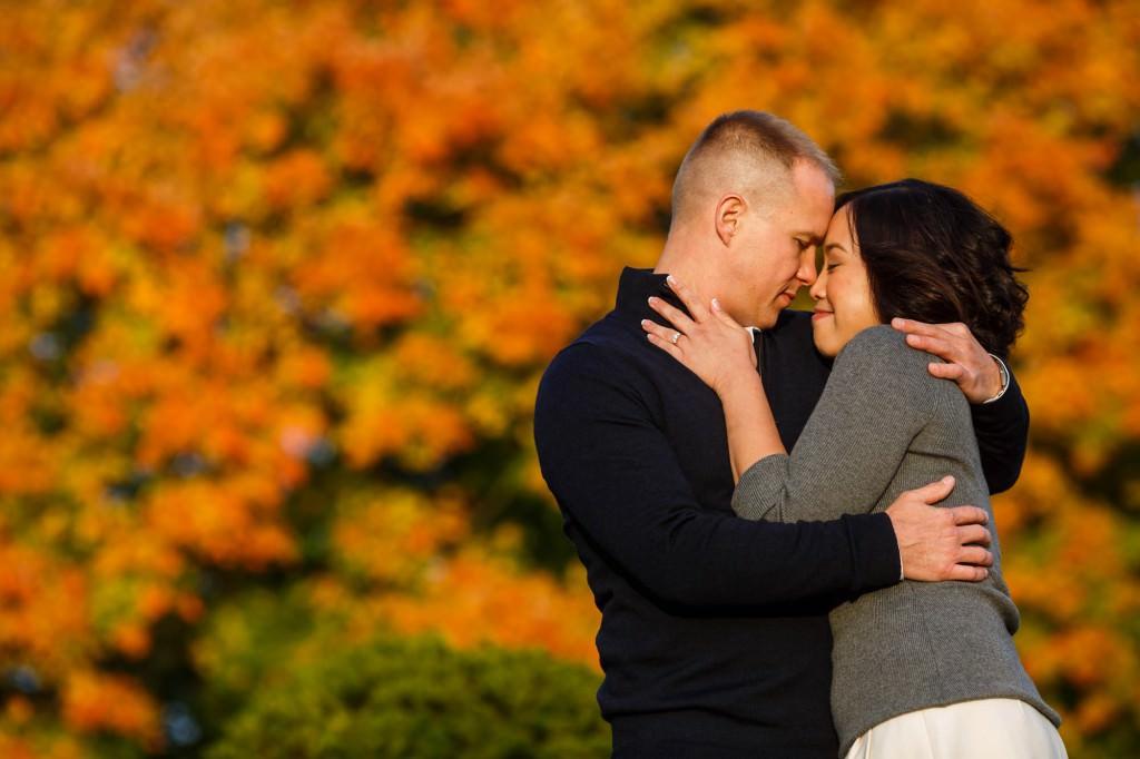 Columbus, Copyright Genevieve Nisly Photography, Engagements, Ohio