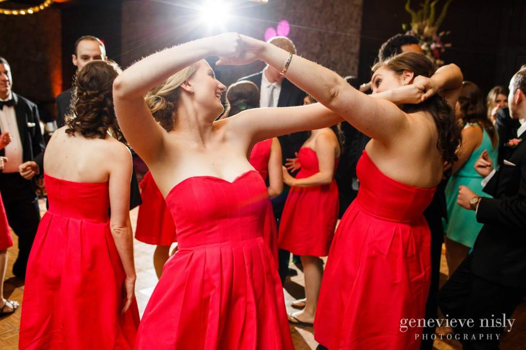 Cleveland, Copyright Genevieve Nisly Photography, Ohio, Spring, Wedding, Westin