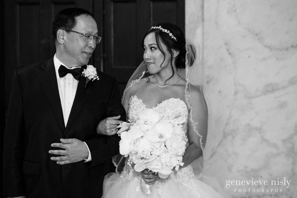Sharon-Brian-008-Union-Club-cleveland-wedding-photographer-genevievve-nisly-photography