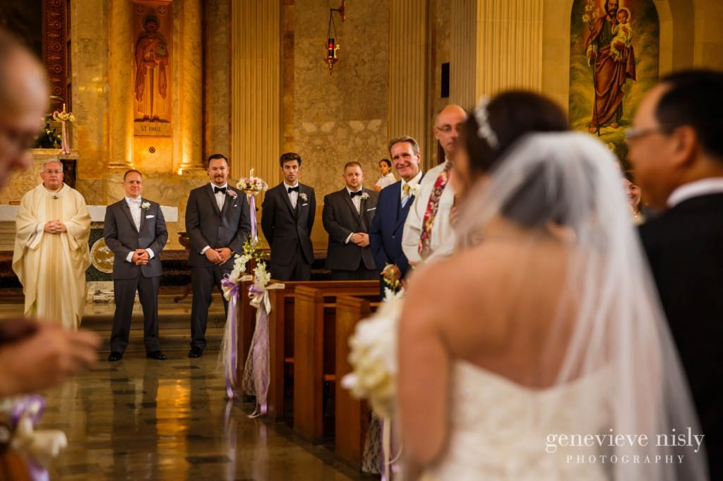 Sharon-Brian-009-Union-Club-cleveland-wedding-photographer-genevievve-nisly-photography