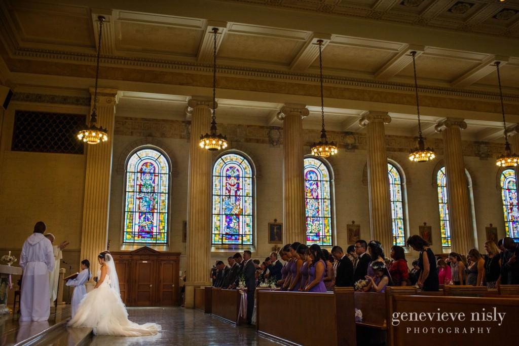 Sharon-Brian-012-Union-Club-cleveland-wedding-photographer-genevievve-nisly-photography