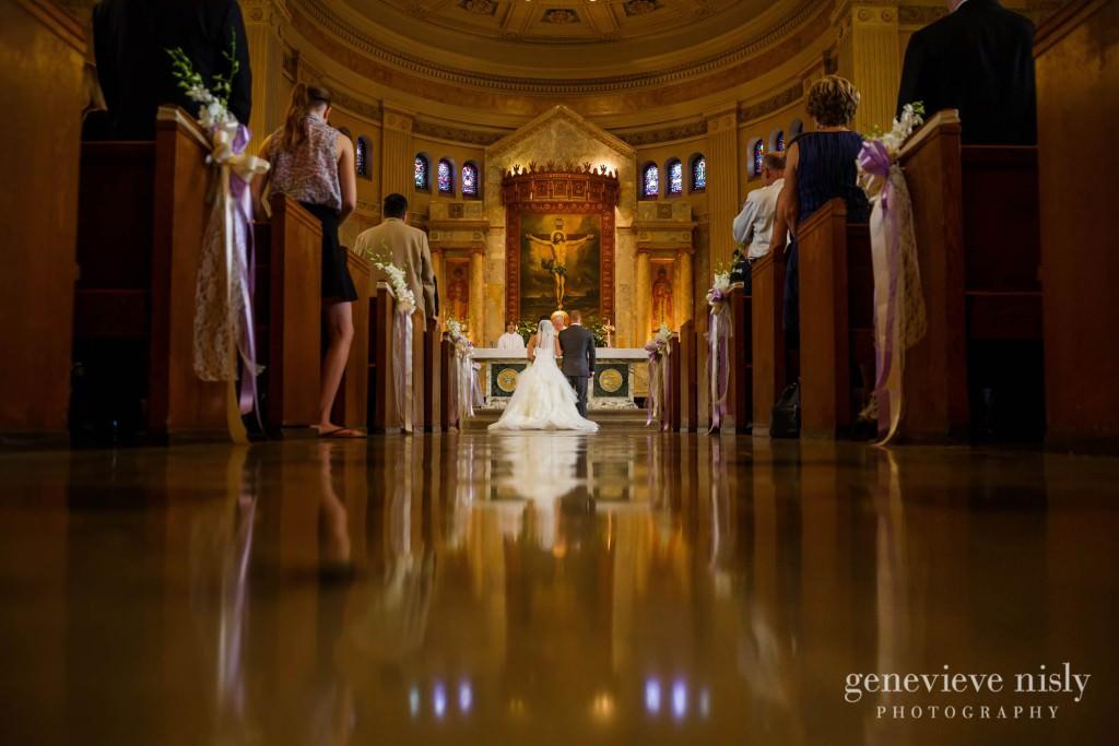 Sharon-Brian-013-Union-Club-cleveland-wedding-photographer-genevievve-nisly-photography