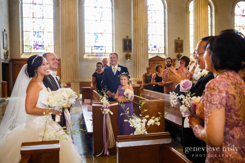 Sharon-Brian-015-Union-Club-cleveland-wedding-photographer-genevievve-nisly-photography