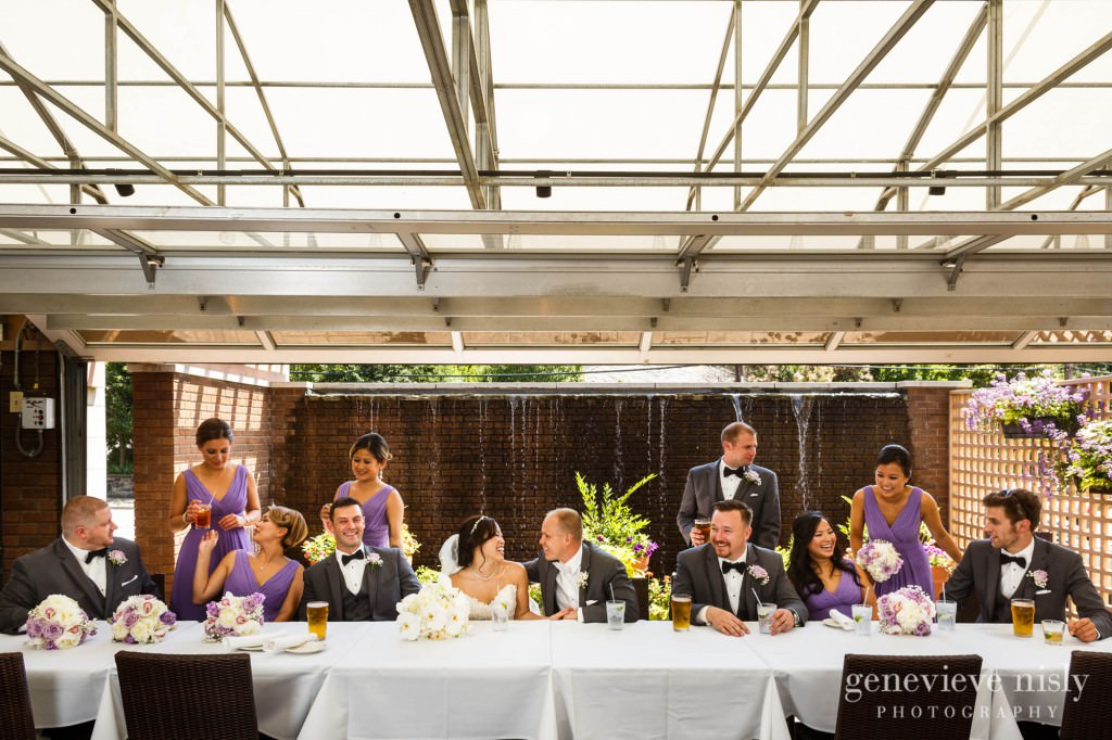 Sharon-Brian-019-Union-Club-cleveland-wedding-photographer-genevievve-nisly-photography