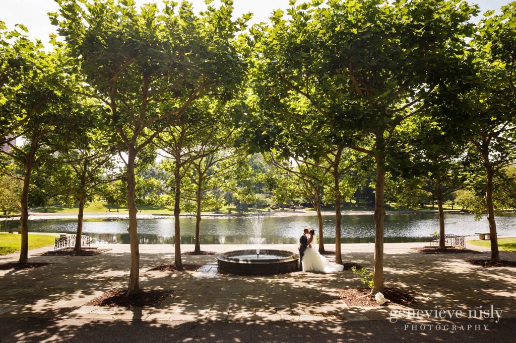 Sharon-Brian-023-Union-Club-cleveland-wedding-photographer-genevievve-nisly-photography