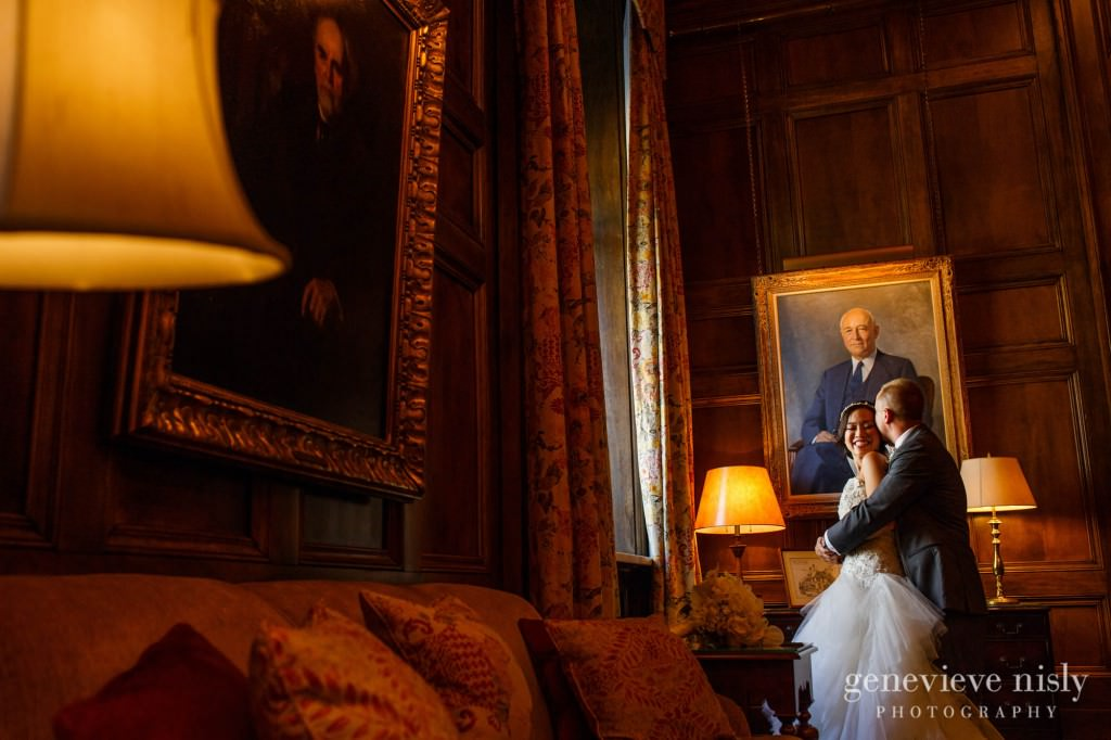 Sharon-Brian-024-Union-Club-cleveland-wedding-photographer-genevievve-nisly-photography