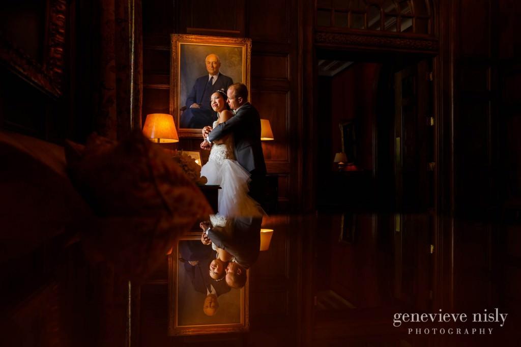 Sharon-Brian-026-Union-Club-cleveland-wedding-photographer-genevievve-nisly-photography