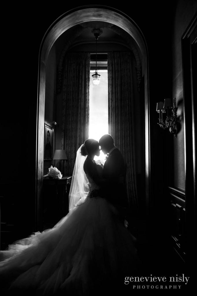 Sharon-Brian-029-Union-Club-cleveland-wedding-photographer-genevievve-nisly-photography