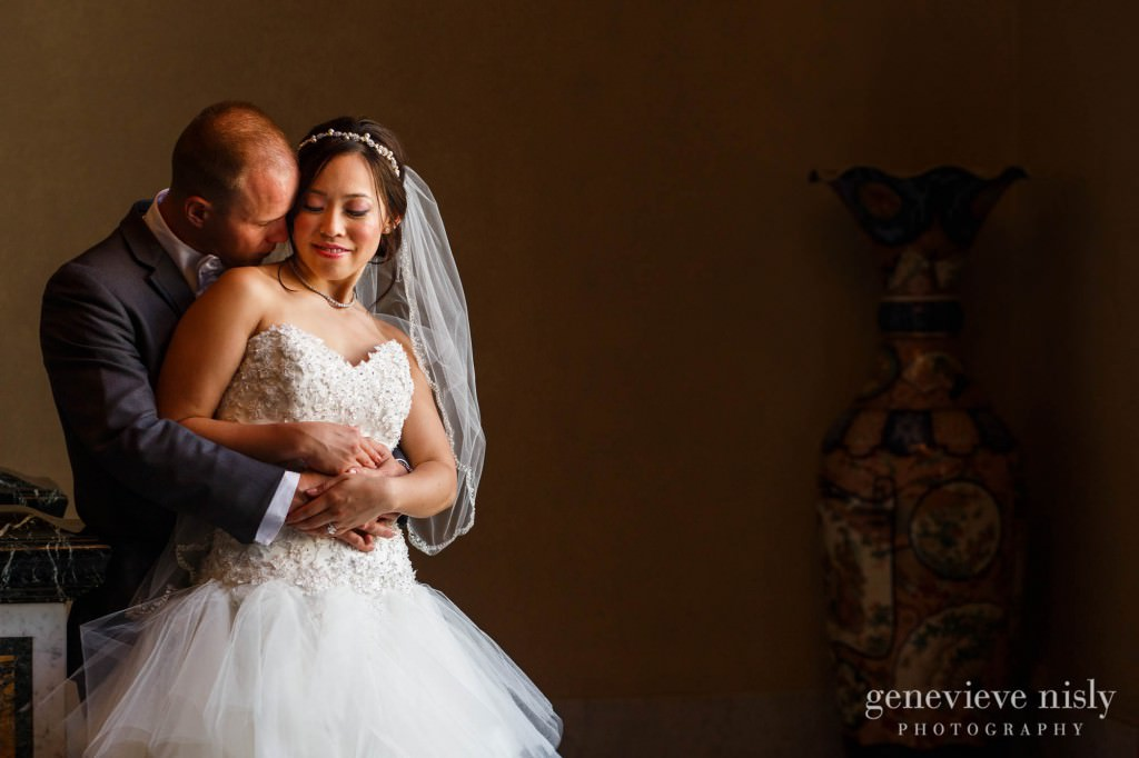 Sharon-Brian-031-Union-Club-cleveland-wedding-photographer-genevievve-nisly-photography