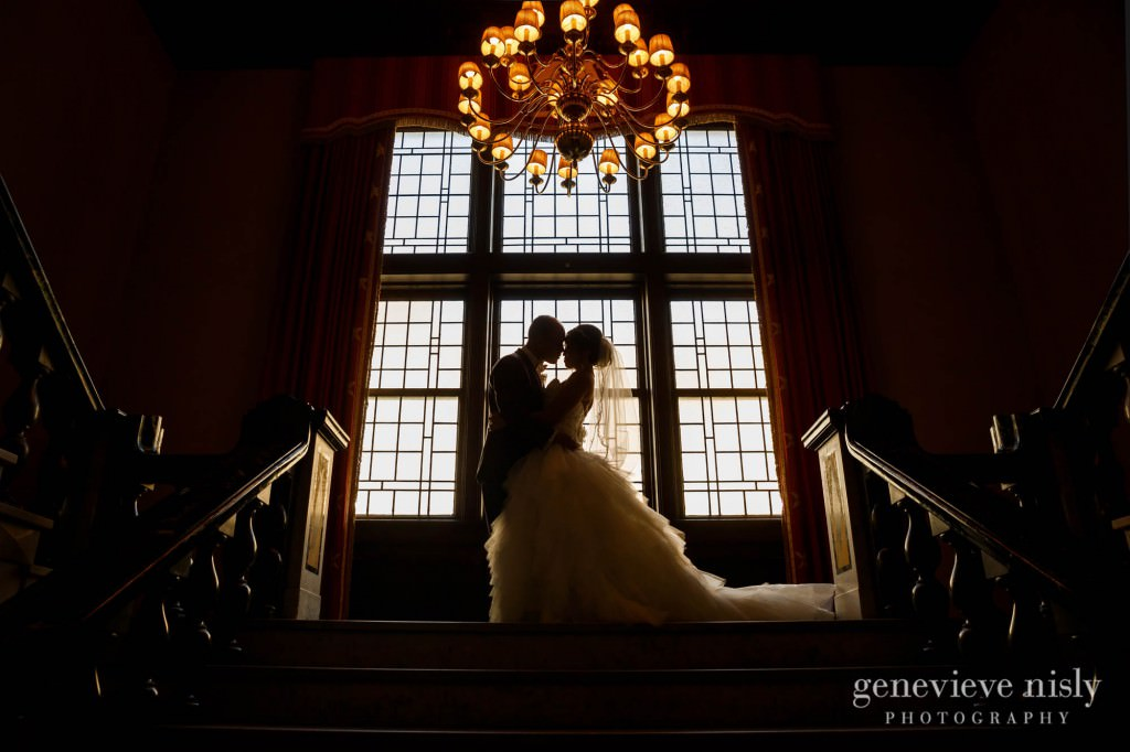 Sharon-Brian-032-Union-Club-cleveland-wedding-photographer-genevievve-nisly-photography