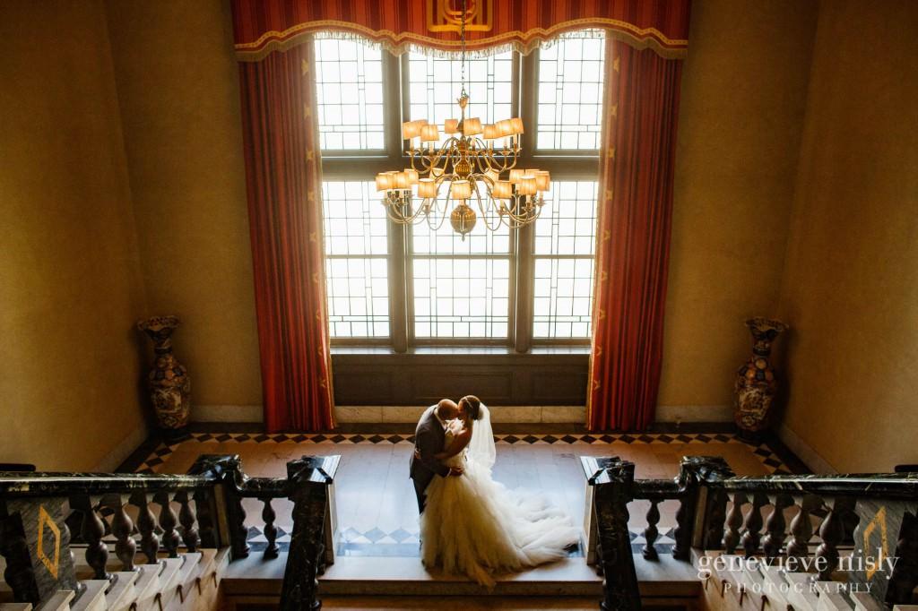 Sharon-Brian-033-Union-Club-cleveland-wedding-photographer-genevievve-nisly-photography