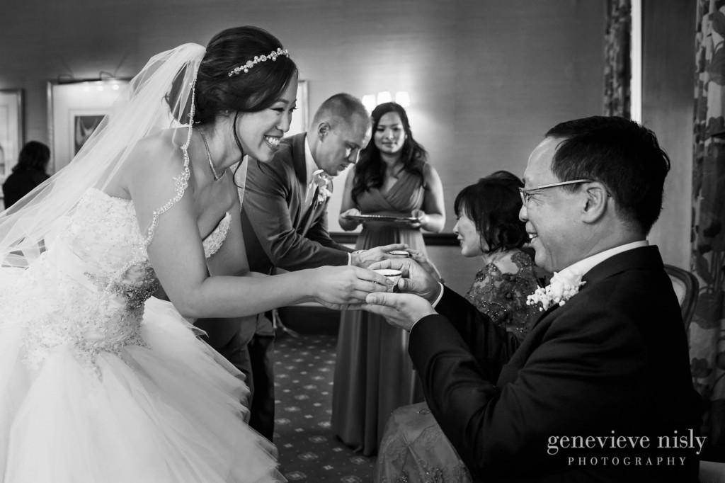 Sharon-Brian-034-Union-Club-cleveland-wedding-photographer-genevievve-nisly-photography